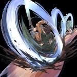 【グラブル】進撃コラボキャラ風SSR「リヴァイ」 アビ使わなければ常時TAと強力、どこでもブレアサはダメージ上限が奥義だと上がるが通常は上がらないので注意