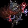 【グラブル】明日からのゼノ・ディアボロス撃滅戦 シュヴァ剣4凸2本ぐらいでも大丈夫だろうか?
