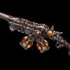 【グラブル】リミオイゲン銃「AK」は最終上限解放で時代を動かせるか