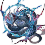 【グラブル】無課金ヴァルナより鰻エウロペの方が強いって本当?