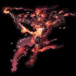 【グラブル】アグニスは新召喚武器4凸実装や通常技巧が方陣技巧と同じになれば大分変わりそう?