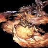 【グラブル】ゼノコロゥ武器種予想 まだ剣と短剣は残ってるけどメインで使いやすそうなこの2つはなさそう