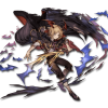 【グラブル】2月の闇有利古戦場編成メンバーでヴァイトが話題に・・・ハデスならオーキスより強い?