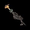 【グラブル】古戦場用に自傷目的のプロメテ杖はありなのか? 短期戦のHELL90なら2本入りでもいけるかも
