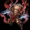 【グラブル】アヌビスなら土レスラー相手でもゼウスの方が強い? 強バハもずっと闇ならゼウスマン強かったろうに・・・