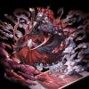 【グラブル】2月闇有利古戦場のためにアーカルム石デス作るのはあり? デスの召喚はリスクとリターン見合ってなさすぎ