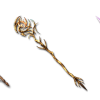 【グラブル】リミ武器4凸もいつかシュヴァ剣みたいに寿命くるだろうけど、一番やばいのは三手(小)武器?