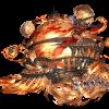 【グラブル】シュヴァ剣5凸で理想だとシュヴァマグでもゼノ・コロゥ剣は1本になるか?