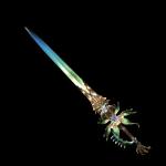 【グラブル】光マグナは結局シュヴァ剣染め一択になりそう? メタ弓1本入れるとかどうなんだろうか