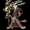 【グラブル】るっ!最新話にサルナーン登場で今月サルナーン最終くるか 最終で回復用アビが回復アビでない為に黄龍刀使えないのどうにかしてくれ