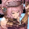 【グラブル】ブレイク即復帰させまくりでブレキブレアサが機能せず不遇のエッセル テコ入れで4アビのブレアサをどこアサに変えてくれないかな