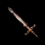 【グラブル】1本は必ず作るけど、どの属性で作ってもしっくりこない武器になりつつあるオメガ剣