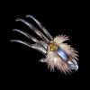 【グラブル】新マグナ武器の種族・得意武器縛りスキルは制限がなかったとしてもそこまで強くないのが問題 縛りはないけどミトロン爪はひどすぎる