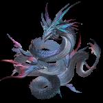 【グラブル】鰻装備やるならロペ琴、ゼノコキュ杖以外にもHP確保にオルオべも重要?