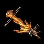 【グラブル】ウォフ剣ラスト・シャフレワルのスキルは琴と同じEX特大、奥義効果は火力的には微妙でメインは土オメガ剣の方が良い?