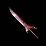 【グラブル】土新マグナ武器はゴブロ斧だけでなくHP盛れるゴブロ刀も重要? 前回古戦場ではHPが正義だったからな