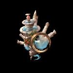【グラブル】エウロペ琴は鰻だけでなくヴァルナでも肉集め用に使える?