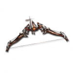 【グラブル】最近拳、刀推しがすごいけど、弓は何時になったらオメガ編成使えるようになるのか