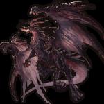 【グラブル】闇SSR召喚石バハムートは最終素材がきつい割に性能は時代遅れになりつつある?