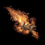 【グラブル】黄龍拳5凸や虚空剣もあるし、コロゥ剣2本目って必要? コロゥ剣1本にした場合どのぐらい攻撃力下がるのかな