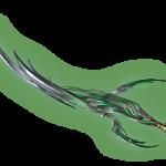 【グラブル】ブレグラ武器風SSR剣「ヴィントホーゼ」に対する反応 AT肉集めのメインに良さそう・・・スキルのCB上限UPはどのぐらいの効果量なのかな